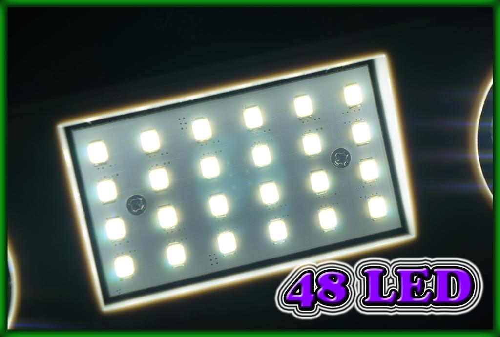 seat alhambra mk2 7n 11 leon mk3 5f 13 smd led. Black Bedroom Furniture Sets. Home Design Ideas